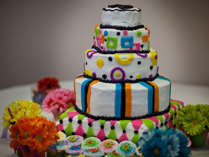 Tmx 1501785593323 4022 1034 Edwards, Colorado wedding planner