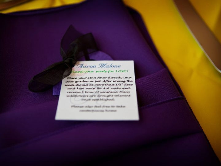 Tmx 1501785625600 4022 1045 Edwards, Colorado wedding planner