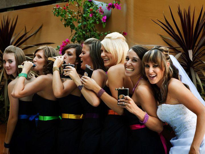 Tmx 1501785679877 4022 1249 Edwards, Colorado wedding planner