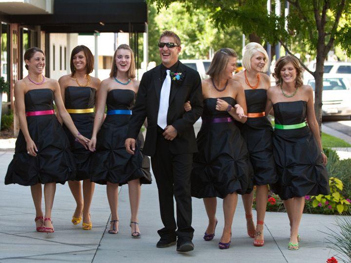 Tmx 1501785687825 4022 1268 Edwards, Colorado wedding planner