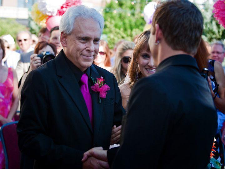 Tmx 1501785725373 4022 1349 Edwards, Colorado wedding planner