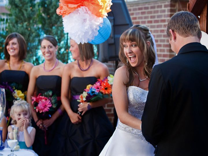 Tmx 1501785734101 4022 1356 Edwards, Colorado wedding planner
