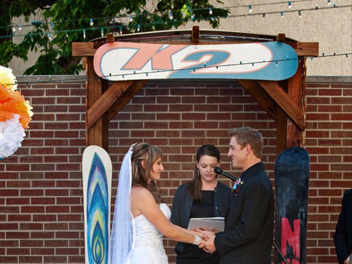 Tmx 1501785743186 4022 1359 Edwards, Colorado wedding planner