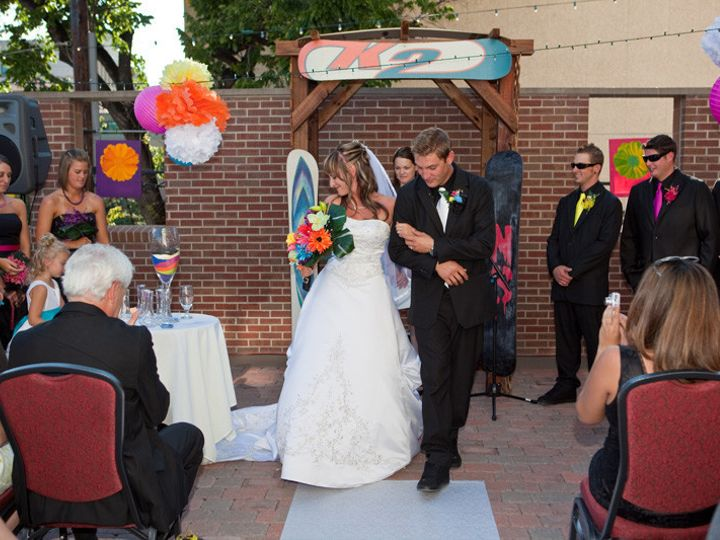 Tmx 1501785763617 4022 1448 Edwards, Colorado wedding planner