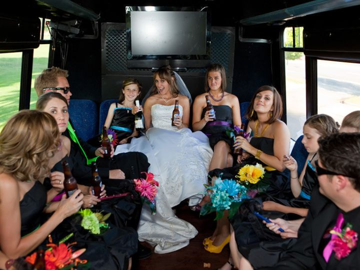 Tmx 1501785784477 4022 1584 Edwards, Colorado wedding planner