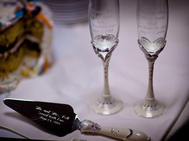 Tmx 1501785812746 4022 1979 Edwards, Colorado wedding planner