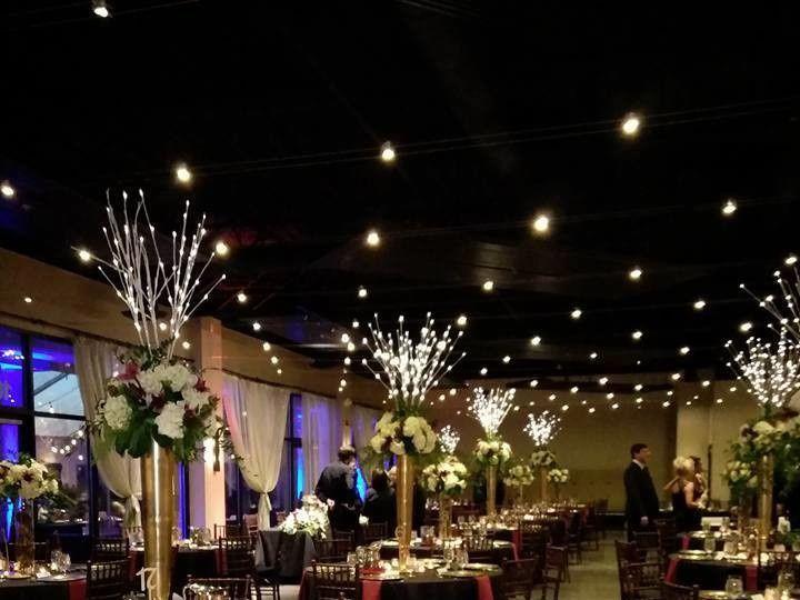 Tmx 1513889444189 1848593013216677846054128317706059330019774n Overland Park, KS wedding venue