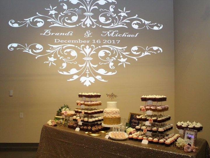 Tmx 1513889459841 2539464013189867915401784854889753254584226o Overland Park, KS wedding venue