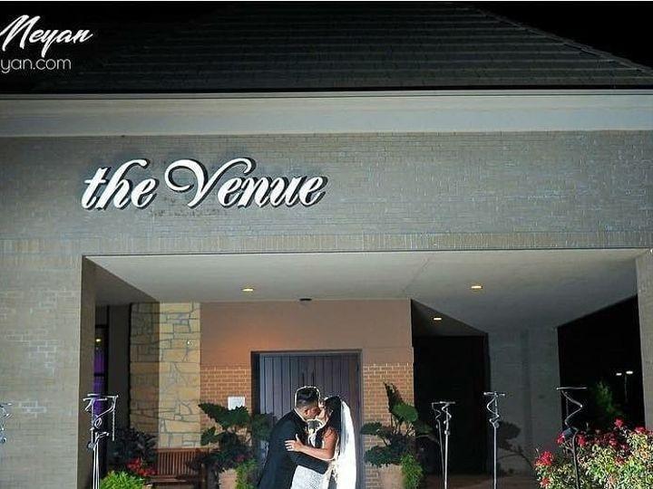 Tmx 1513889465799 2539862313206483713740205282993492111127028n Overland Park, KS wedding venue
