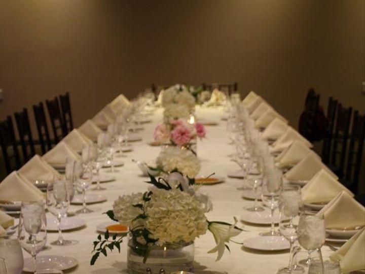 Tmx 1513889478059 2550801913216622746059635260893134041986190n Overland Park, KS wedding venue