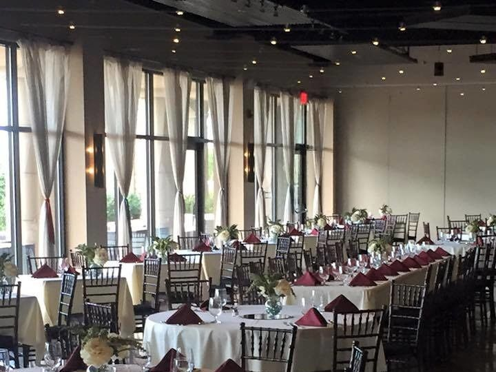 Tmx 1513889485451 2555047413216638046058107651635307849105983n Overland Park, KS wedding venue