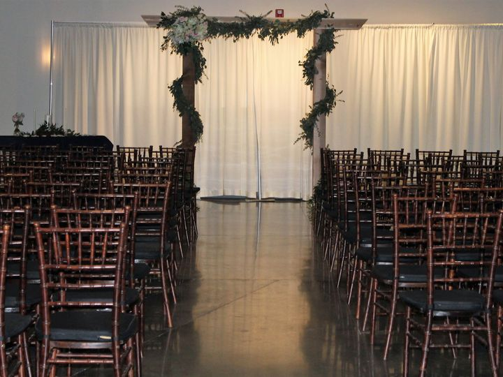 Tmx 1515697873 Ab3ee5389e26de6a 1515697871 C064784b2e21c9db 1515697856528 2 IMG 6102 Overland Park, KS wedding venue