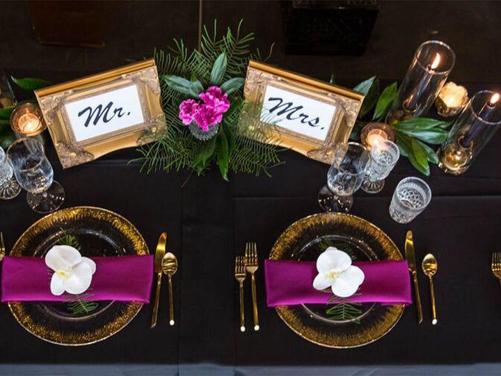 Tmx 1515709030 2a992109b2e50b83 1515709028 24c0ef1f6aef8564 1515709324149 8 Page Header  Venue Overland Park, KS wedding venue