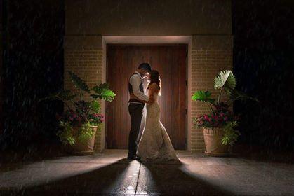 Tmx 1515710429 E74b47aaeecb8fe1 1515710428 E0cf9f9e866a9857 1515710726314 8 21942166 102136612 Overland Park, KS wedding venue