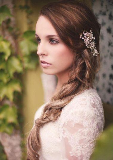 Stunning | Jessica Jenae Photography