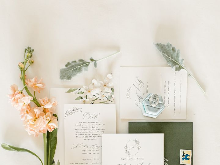 Tmx 20103christinekevinwed0010 Websize 51 1994823 160332362483937 Houston, TX wedding florist