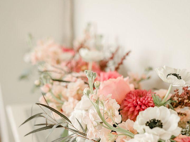 Tmx 20103christinekevinwed0074 Websize 51 1994823 160332360424600 Houston, TX wedding florist