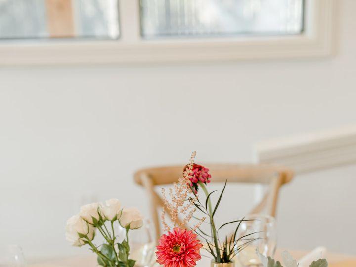 Tmx 20103christinekevinwed0105 Websize 51 1994823 160332362024175 Houston, TX wedding florist