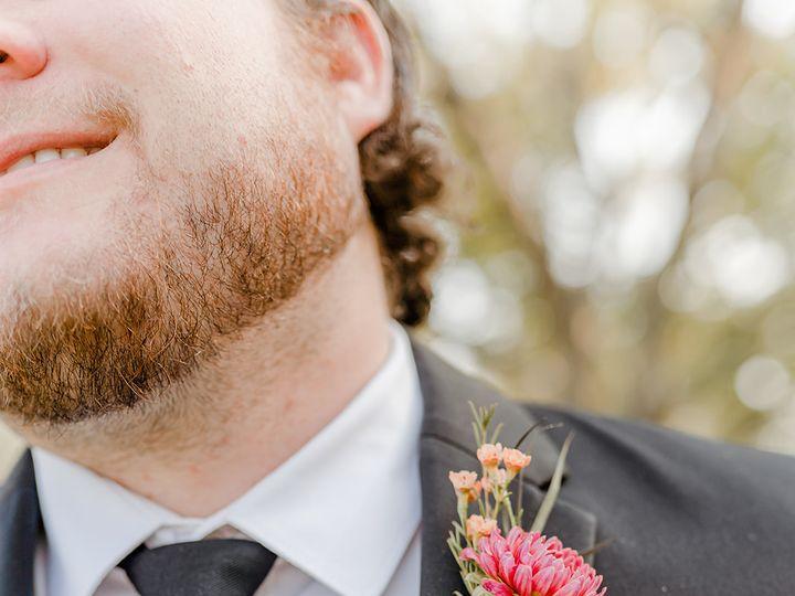 Tmx 20103christinekevinwed0523 Websize 51 1994823 160332360741702 Houston, TX wedding florist