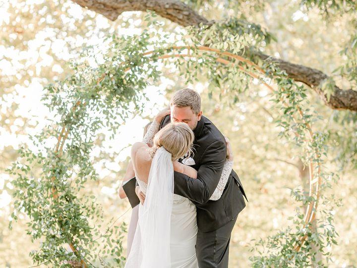 Tmx 20103christinekevinwed0720 Websize 51 1994823 160332362351382 Houston, TX wedding florist