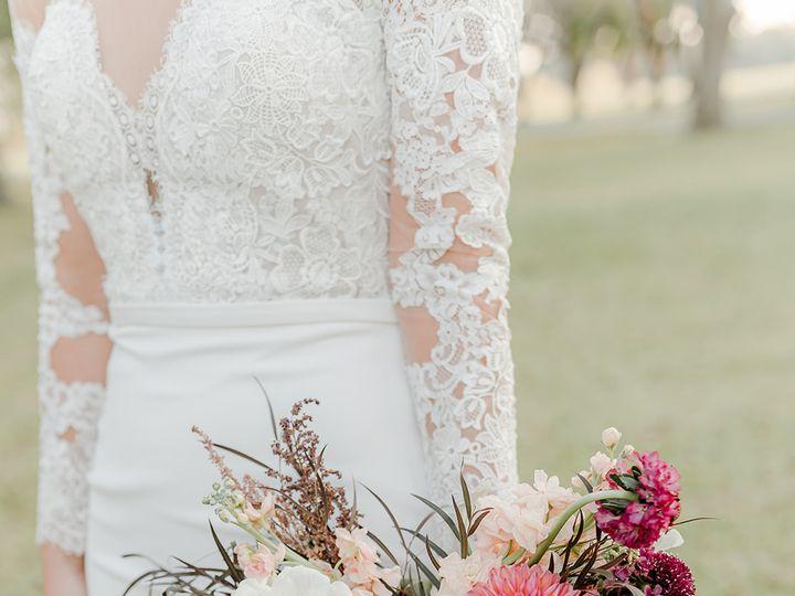 Tmx 20103christinekevinwed0946 Websize 51 1994823 160332360569966 Houston, TX wedding florist