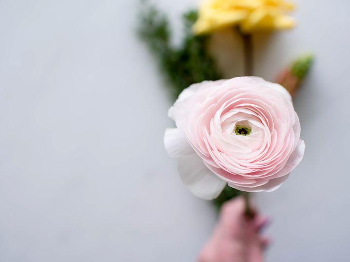 Tmx Clooney Ranunculus 51 1994823 160332532054470 Houston, TX wedding florist