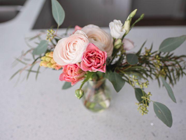Tmx I Bvr7rrg X5 51 1994823 160332571646526 Houston, TX wedding florist