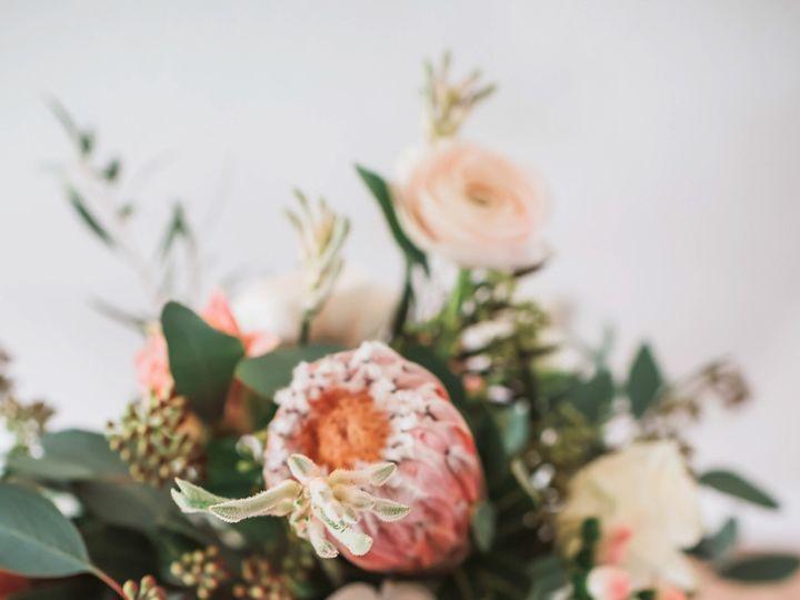 Tmx I Knbfwjc X4 51 1994823 160332571550760 Houston, TX wedding florist