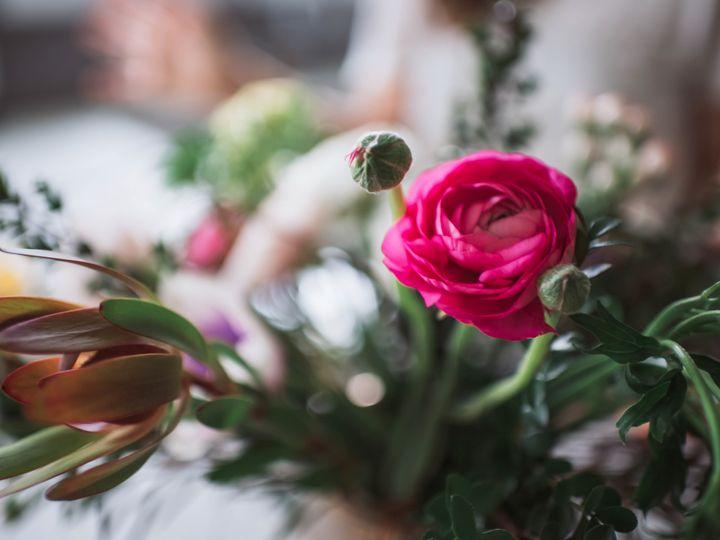 Tmx I Qhr5cdm X5 51 1994823 160332534994957 Houston, TX wedding florist