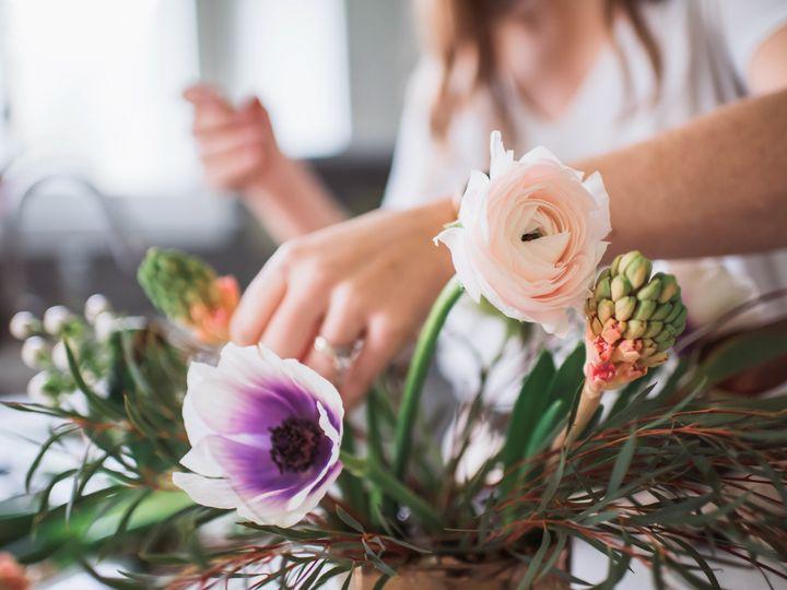 Tmx I S48rlkm X5 51 1994823 160332534845370 Houston, TX wedding florist
