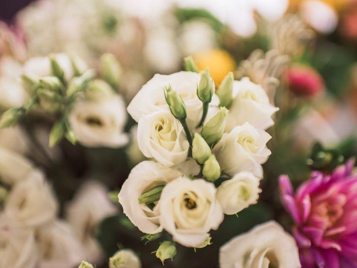 Tmx Lisianthus 51 1994823 160332532310345 Houston, TX wedding florist