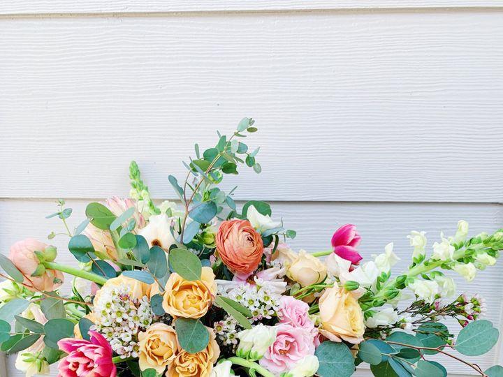 Tmx Luxe 51 1994823 160332589562986 Houston, TX wedding florist