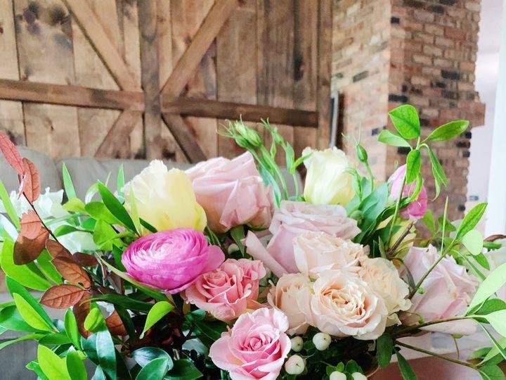 Tmx Wf Subscription 51 1994823 160332589967424 Houston, TX wedding florist