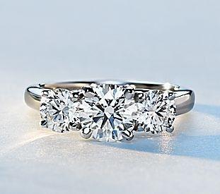 Blue Nile Jewelry Seattle WA WeddingWire