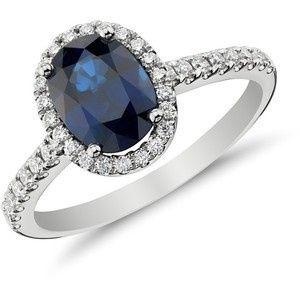 Tmx 1468008127201 Img Thing Seattle wedding jewelry