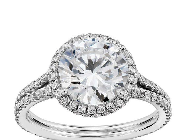 Tmx 1468008127224 Settingtemplatemain Seattle wedding jewelry