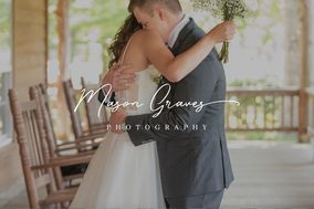 Mason Graves Photography