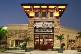 GrillSmith Restaurants