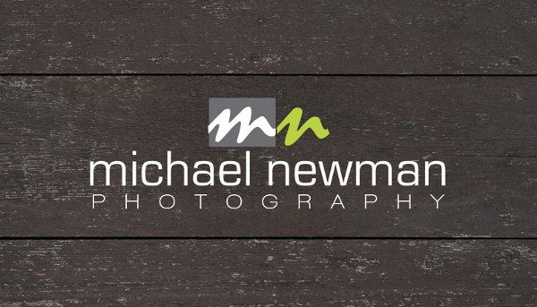 Michael Newman Photography