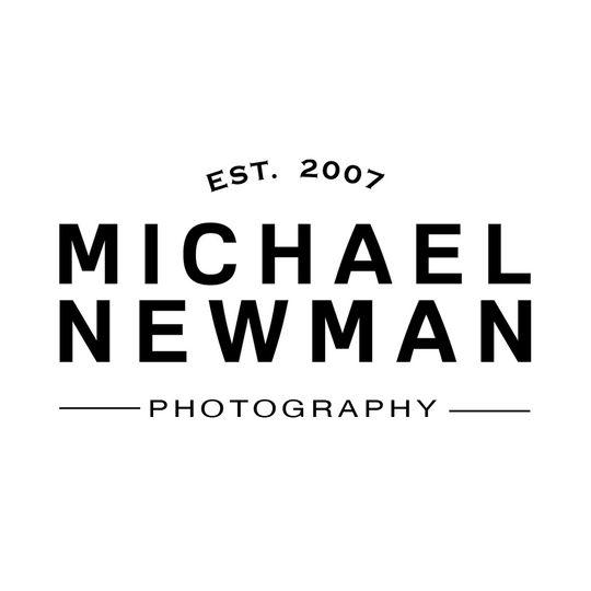 michael newman photography 3 51 355823 160261477728539