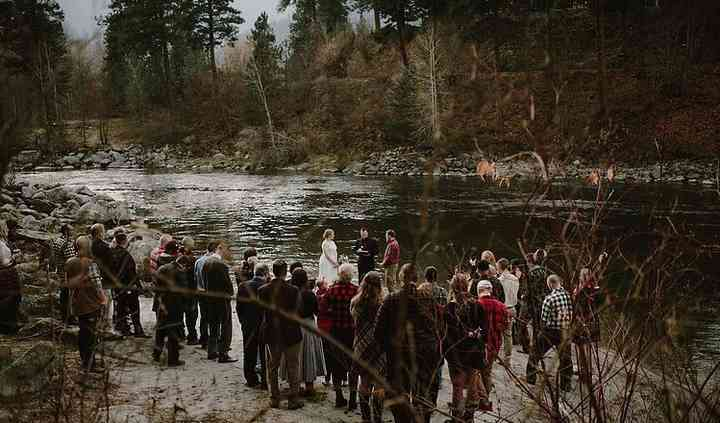Gather Leavenworth