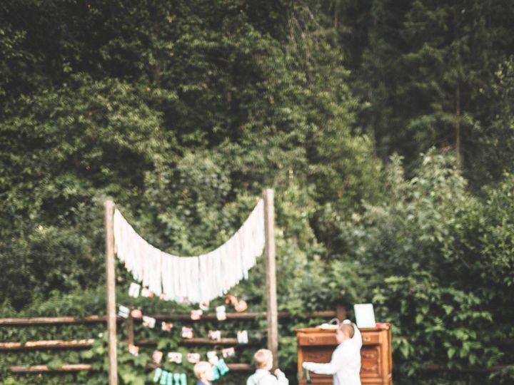 Tmx 1437064722853 Wedding.862 Leavenworth, WA wedding planner