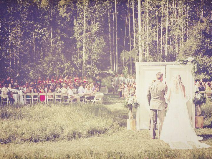 Tmx 1437066554907 Wedding.231edit5 Leavenworth, WA wedding planner