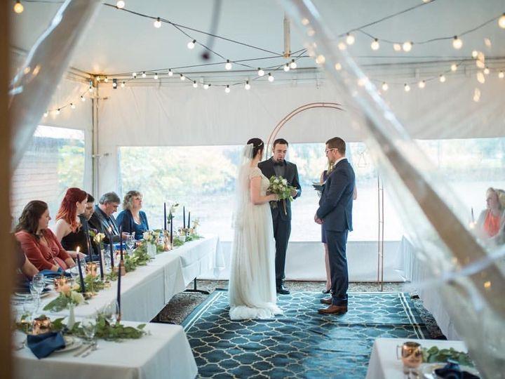 Tmx 1522269557 2ea379e8bd451c5b 1522269556 5a6c22ebd75d804f 1522269553756 3 A Leavenworth, WA wedding planner
