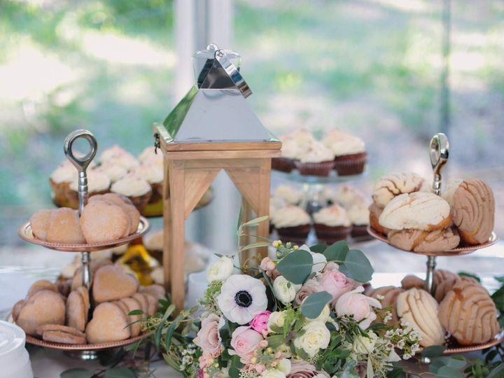 Tmx 8y2a4314 51 775823 1572891489 Leavenworth, WA wedding planner