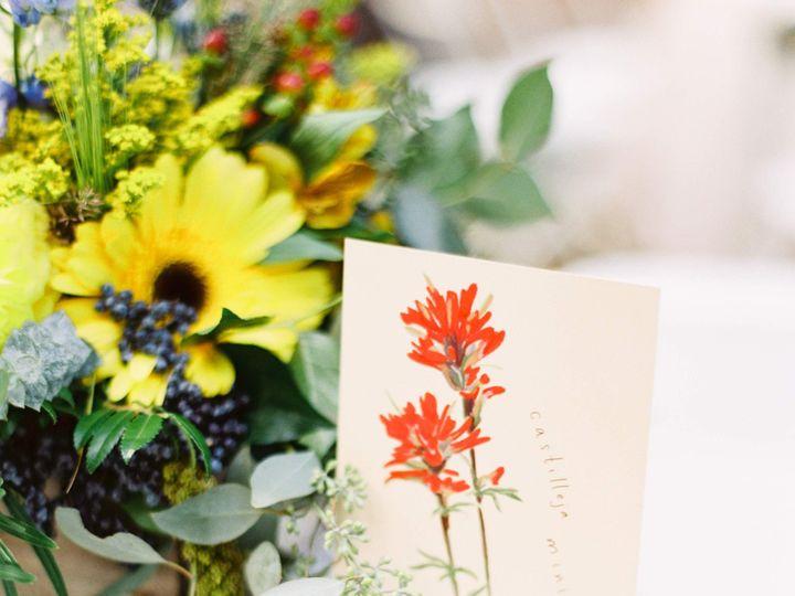 Tmx Cc Wedding428 51 775823 1572891489 Leavenworth, WA wedding planner