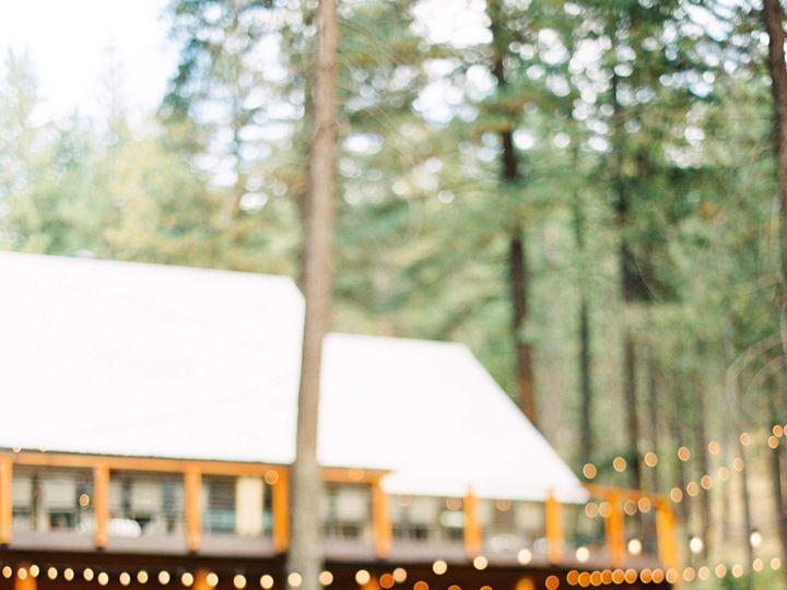 Tmx Cc Wedding429 51 775823 1572891498 Leavenworth, WA wedding planner