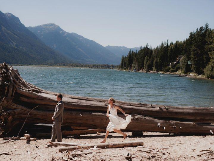 Tmx Cordelie Alex Carly Bish Photography 91 51 775823 1572891491 Leavenworth, WA wedding planner