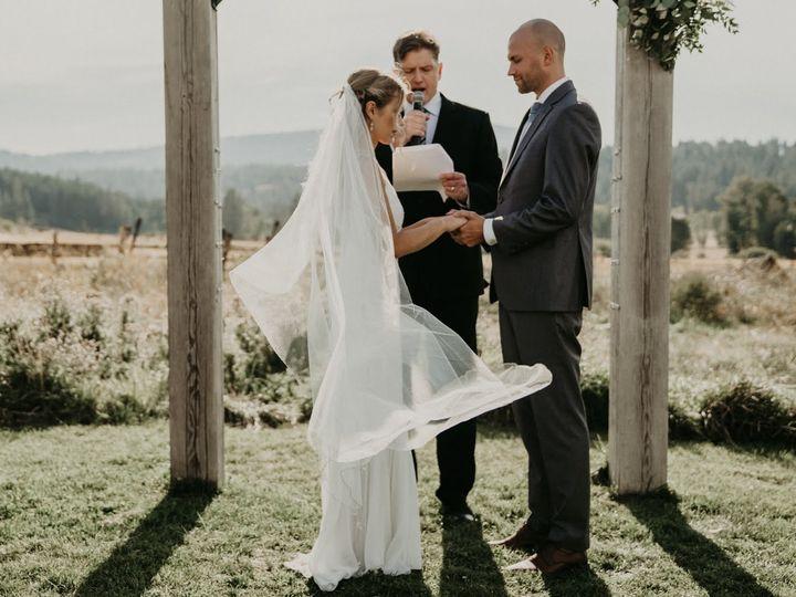Tmx Heidiandtravis457 51 775823 1572891496 Leavenworth, WA wedding planner