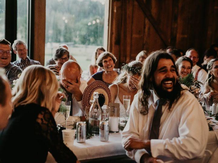 Tmx Heidiandtravis788 51 775823 1572891491 Leavenworth, WA wedding planner